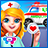 Doctor X ER 1.0.7