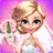 Dream Wedding Preparation 1.10.0 APK