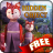 Enchanted Forest Hidden Object Free 1.0.9 APK