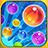Bubble Mania icon