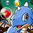 Dragon Fantasy 1.0.1 APK