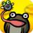 Frantic Frog 1.3.1 APK