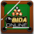 Bida Online 4.3.9
