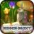 Hidden Object - Bunny Hop! 1.0.3 APK