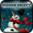 Hidden Object - Christmas Wish Free 1.0.8
