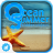 Hidden Object - Ocean Summer Free