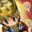 DungeonStrike icon