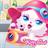 KittyClub® Photo Fun icon