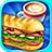 Lunch Food 1.0 APK