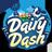 Dairy Dash icon