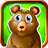 Grumpy Teddy Bear 1.0 APK