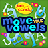 Move Your Vowels icon