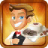 My Coffee Shop 2 icon