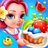 My Sweet Dessert Cafe icon