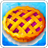 Pie Maker - Cooking Games 1.0.0 APK