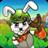 RabbitFight 1.2