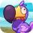 Save The Dodos icon