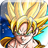 Dragon Ball Tap Battle 1.0 APK