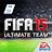 FIFA 15: UT 1.7.0 APK