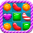 Sweet Jelly Garden 1.1.1 APK