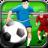 Table Football 1.11 APK