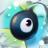 TadpoleRush 3.0.0 APK