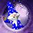 Talking Wizard icon