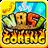 Nasi Goreng 1.8.0.0 APK