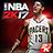 NBA 2K17 0.0.21 APK