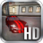 2014 Sport Car Game icon
