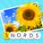 Three Words Summer 1.0 APK