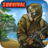 Survival Island R 1.0 APK