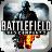 Battlefield BC 2 icon