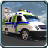 Ambulance Rescue Drive 3D 1.0