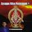 Ayyappa Nitya Parayanam 1.0.1 APK