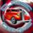 Classic Car Quiz 1.0 APK
