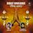 Daily Bhajans 1 1.0.1 APK