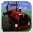 Tractor Parking 1.0 APK