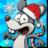Maze Rat 1.6.1 APK