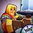 Hero 0.14.0.5 APK