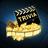 PopcornTrivia 2.2.2 APK
