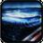 StadiumQuiz 0.11 APK