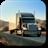 American Truck Simulator 1.0 APK