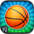 Basketball Clicker 1.3.1 APK