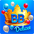 Business Deluxe icon