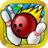 BowlingPuzzle2 1.2 APK