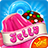 Candy Crush Jelly version 1.25.4