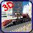 Car Transporter Truck Sim 2015 1.1.3