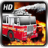 Fire Rescue 911 icon