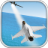 FlyingAce 1.0 APK